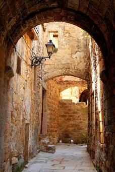 48 -Bisceglie borgo antico