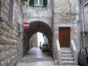52 - Bisceglie_scorcio_tre_archi