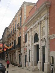 42 - Bisceglie_teatro_Garibaldi