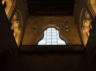 17 - Presbiterio Cattedrale Bisceglie