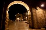 52 -Il Borgo Antico