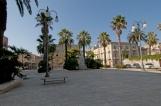 49 -Piazza al Milite Ignoto