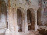 117 -Fasano. Chiesa di Lama D'Antico.