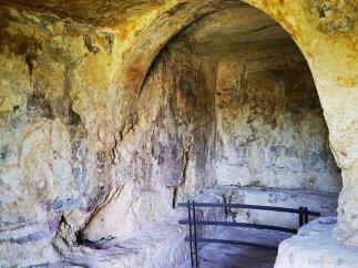 138 -Cisterna