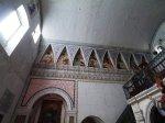 66 -Ostuni, interno del Santuario diSant'Oronzo,