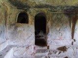 131 -Seconda arcata d'ingresso al Bema