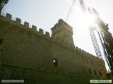 3 -La torre con in cima il faro