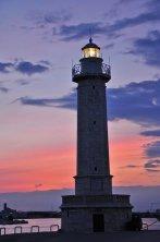 27 -Molfetta_-_il_Faro_al_tramonto