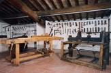 87_Museo_dellUomo_e_dellAmbiente