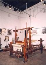 88_Museo_dellUomo_e_dellAmbiente_4