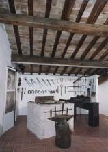 85_Museo_Uomo_e_Ambiente