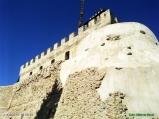 6 -Parte opposta all'entrata del Castello