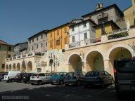 30 -Piazza Vittorio Martelli