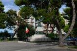 34 -Molfetta_-_Villa_Comunale_Garibaldi