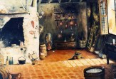 86 -MUSEO DELL'UOMO E DELL'AMBIENTE.