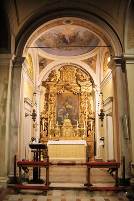 37 -Chiesa_di_San_Ruffillo,_volta_ interno