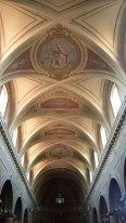 36 -Chiesa_di_San_Ruffillo,_volta_della_navata_centrale