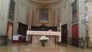 35 -Chiesa_di_San_Ruffillo,_cattedra_del_Vescovo