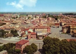 4 -Forlimpopoli oggi, veduta del centro abitato