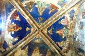 117 -Viterbo -Chiesa di Santa Maria della Verità-