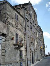 10 -Bomarzo-_Palazzo_Orsini