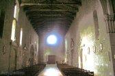 116 -Viterbo -Chiesa di Santa Maria della Verità-