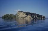 12 -Isola di Martana