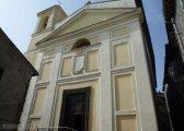 34 - Marta. La chiesa Collegiata di S. Biagio e S. Marta