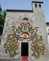 37 -Marta. Il santuario della Madonna del Monte
