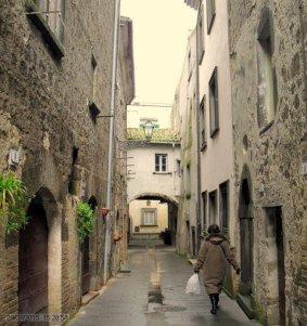 48 -Marta il centro storico-