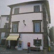 50 -Marta. Il palazzo rinascimentale farnesiano Sforza Ciotti