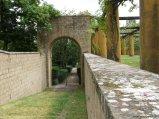 53 -Caprarola. palazzo Farnese,