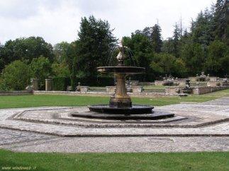 67 -Caprarola. palazzo Farnese,