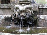 71 -Caprarola. palazzo Farnese,