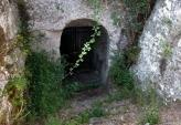 23 -Il passaggio segreto dell'isola di Martara