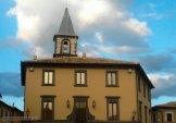 11 Palazzo comunale-storia del Ducato di Castro