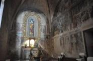 35 -Basilica di Santa Cristina .Capella del Miracolo.