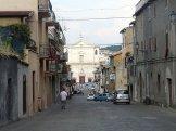 3 -San_Lorenzo_Nuovo-Via Umberto I°
