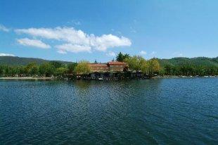 6 - Hotel La Bella Venere - Lago di Vico