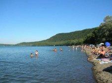 7 - Lago di Vico