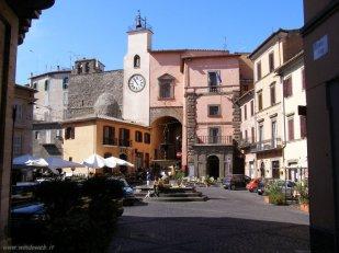 20 -Montefiascone