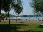 10 - Lago di Vico-