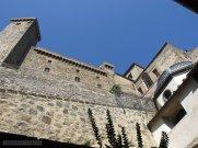 14 -Bolsena. La rocca Monaldeschi