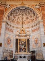 11 - Interno, altare_laterale