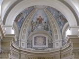 8 -Cattedrale di San Lorenzo, interno