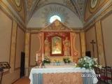 20 -San_Lorenzo_Nuovo-chiesa_di_Torano interno in dettaglio