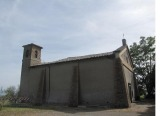 17 -San_Lorenzo_Nuovo-chiesa_di_Torano.La chiesa rurale della Madonna di Torano si trova in una vasta campagna del territorio comunale di San Lorenzo Nuovo situata a sud-ovest dell'abitato dal quale dista circa 1.5 km,