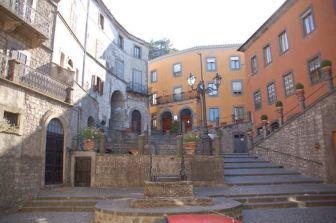 21 -Montefiascone, scorcio