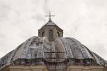 6 -Montefiascone, particolare_della_cupola