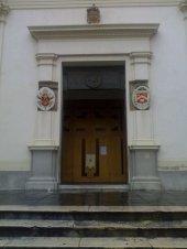 27 -Duomo_di_Crotone_-_Ingresso